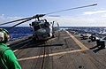 Flickr - Official U.S. Navy Imagery - A helicopter takes of from USS Underwood..jpg
