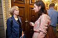 Flickr - Saeima - 10. maija Saeimas sēde (2).jpg
