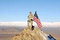 Flickr - The U.S. Army - Afghanistan reenlistment.jpg