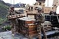 Flickr - The U.S. Army - Demolition range.jpg