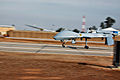 Flickr - The U.S. Army - MQ-1C Sky Warrior aircraft landing.jpg