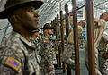 Flickr - The U.S. Army - Pull-up counts at the Best Sapper Competition.jpg