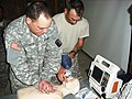 Flickr - The U.S. Army - medical training.jpg