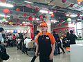 Flickr - Tokuriki - Shanghai Expo (5).jpg