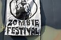 Flickr - blmurch - Zombie Festival 2012 (10).jpg