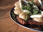 Flickr - cyclonebill - Kartoffelmad (1).jpg