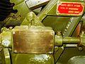 Flickr - davehighbury - Royal Artillery Museum Woolwich London 132.jpg