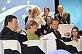 Flickr - europeanpeoplesparty - EPP Congress Warsaw (1243).jpg