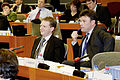 Flickr - europeanpeoplesparty - EPP Political Assembly 4-5 February 2010 (43).jpg