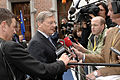Flickr - europeanpeoplesparty - EPP Sumiit 15 May 2006 (38).jpg
