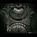 Flickr - fusion-of-horizons - stavropoleos (241).jpg