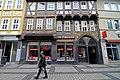 Flickr - ggallice - Adorned building.jpg