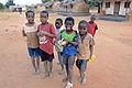 Flickr - ggallice - Village boys.jpg