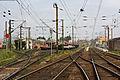 Flickr - nmorao - Estação de Vila Nova de Gaia, 2009.05.07.jpg