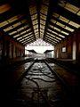 Flickr - nmorao - Estação do Barreiro, 2008.12.13 (2).jpg