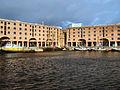 Flickr - ronsaunders47 - ALBERT DOCK. LIVERPOOL UK. 8.jpg