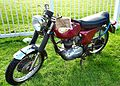 Flickr - ronsaunders47 - BSA C15. 250 cc STARFIRE..jpg