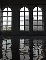 Flooded room in Linz (8167091250).jpg
