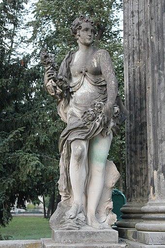 Obeliskportal – Wikipedia