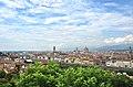 Florence, Italy - panoramio (135).jpg