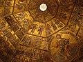 Florence (29499345).jpg