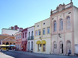 Florianopolis historic center.jpg