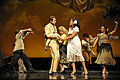 Florida Grand Opera - Flickr - Knight Foundation (11).jpg