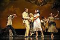 Florida Grand Opera - Flickr - Knight Foundation (11).jpg