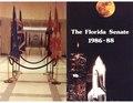 Florida Senate Handbook 1986-1988.pdf