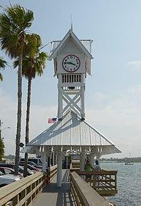 Florida pier Bradenton Beach.jpg