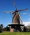 "Flourmill ""de Engel"" (the Angel) dated 1850 at Varsseveld at 2 April 2015 - panoramio.jpg"