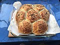 Flower-Shaped Homemade Bread.jpg