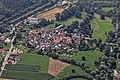 Flug -Nordholz-Hammelburg 2015 by-RaBoe 0744 - Liebenau.jpg