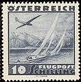 Flugpostmarke.jpg