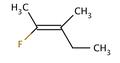 Fluoromethylpentene.png