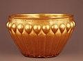 Fluted bowl MET an54.3.1.R.jpg