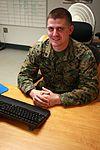 Fly By, Sgt. Kyle J. MacDonald 130205-M-DB277-005.jpg