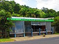 Flying Fish Point cafe.jpg
