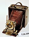 Folding camera Unicum.jpg