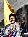 Folk dance, Kargil.jpg