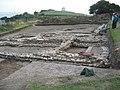 Folkestone Roman Villa, Wear Bay Road (geograph 2573346).jpg