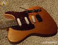 Folkstone Guitars ST Cutom John Kurzweg Signature.png