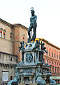 Fontana del Nettuno,Bologna - Claudia Longato.jpg