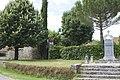 Fontanes-du-Causse - panoramio (24).jpg