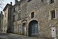 Fontenay-le-Comte Rue Pierre Brissot 12 997.jpg