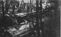 Fontenoy sur Moselle accident du 10 mai 1914.jpg