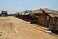 Food Stalls - Digha Mohana - East Midnapore 2015-05-02 9384.JPG