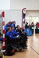 Foot fauteuil Brest 08 11 2014111.JPG