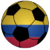 Football Colombia.png