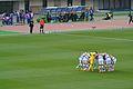 Football fctokyo jleague 2015 shonanbellmare (20261846745).jpg